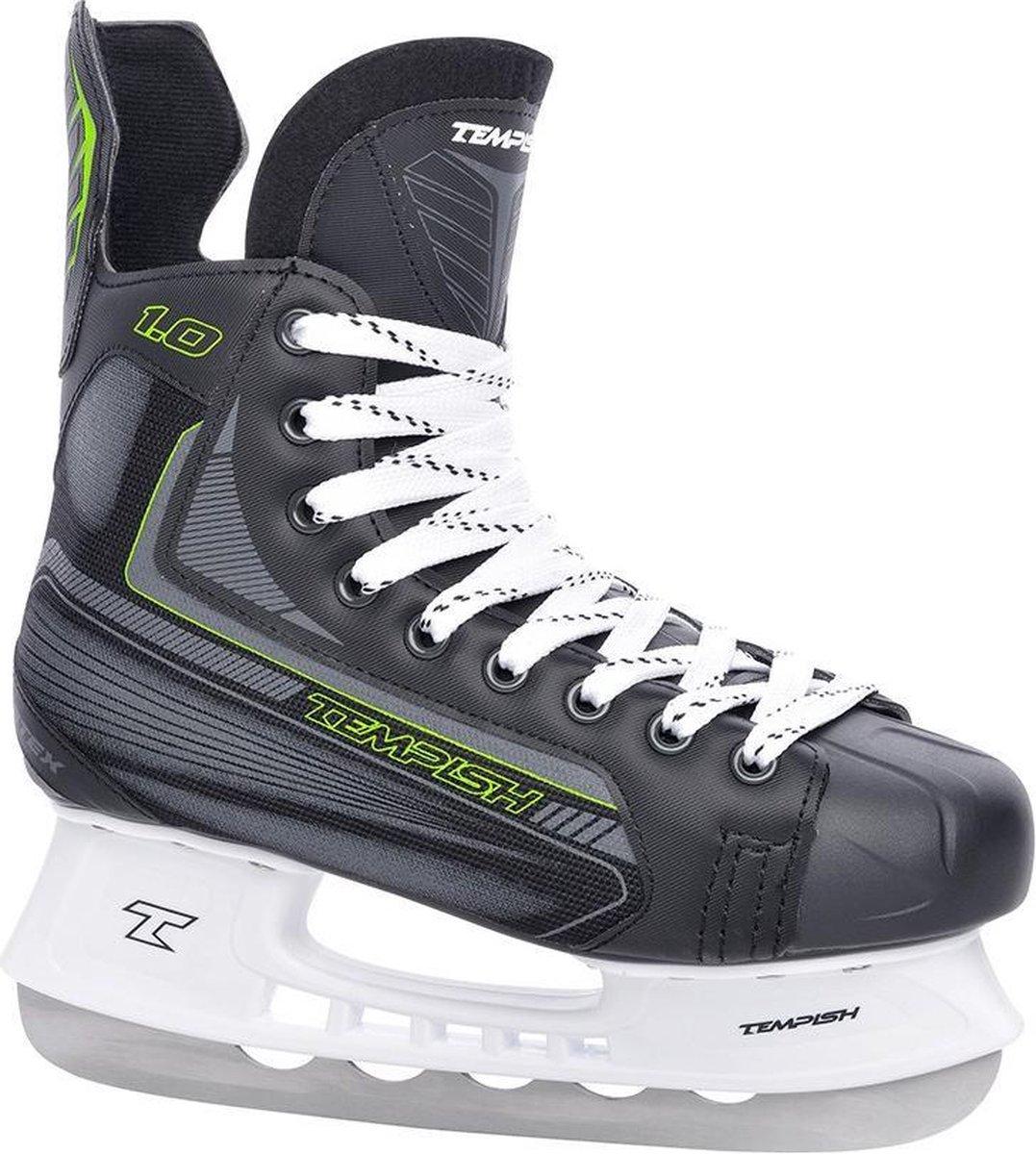 Tempish IJshockeyschaats WORTEX 44
