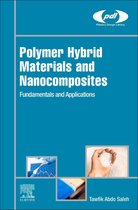 Polymer Hybrid Materials and Nanocomposites