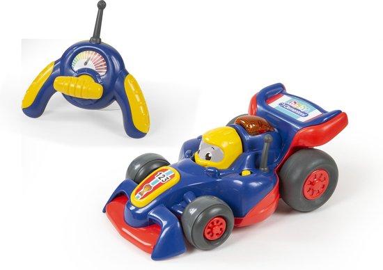 Clementoni Baby IR F1 Car