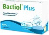 Metagenics Bactiol Plus - 60 capsules - Probiotica - Voedingssupplement