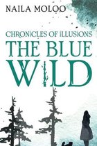 Chronicles of Illusions