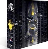 King of Tokyo Dark Edition - Bordspel