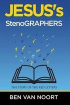 Jesus's Stenographers