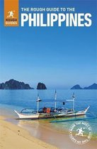 The Rough Guide to the Philippines (Travel Guide)