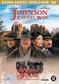 Johnson's County War