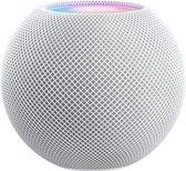 Apple HomePod Mini - White - Wit - Smart