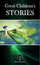 Great Children's Stories