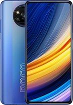 Poco X3 Pro - 256GB - Blauw