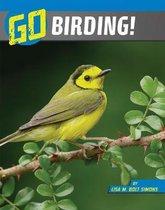Go Birding!