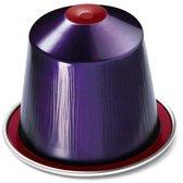 Nespresso Cups -  Ispirazione Firenze Arpeggio Decaffeinato - 5 x 10 cups - Koffie cups