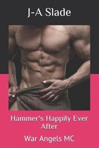 Hammer's Happily Ever After