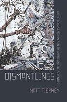 Dismantlings
