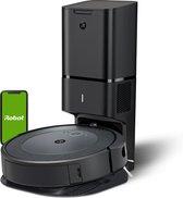 iRobot® Roomba® i3552 robotstofzuiger