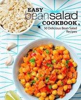 Easy Bean Salad Cookbook