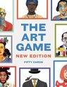 Afbeelding van het spelletje The Art Game