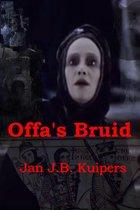 Offa's Bruid