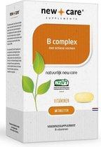 New Care B complex