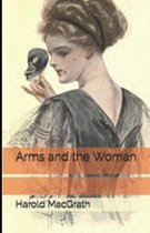 Arms and the Woman Illustrated