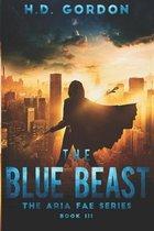The Blue Beast
