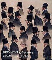 Brooks'S 1764-2014