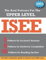 ISEE upper level