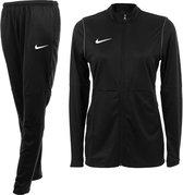 Nike Dri-FIT Park Trainingspak Dames - Maat M