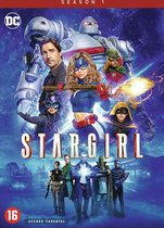 Stargirl - Seizoen 1