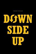 Down Side Up