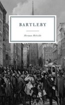Bartleby: A Story of Wall Street