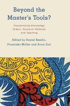 Beyond the Master's Tools?