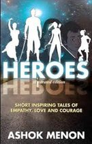 The Heroes illustrated Edition