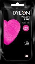 DYLON Handwas Textielverf - Flamingo Pink - Roze - 50 gr