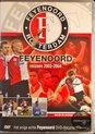 Feyenoord Seizoen 2003-2004