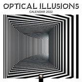 Optical Illusions - Optische Illusionen 2022