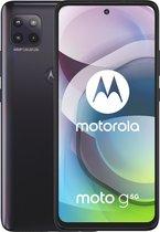 Motorola Moto G 5G - 64GB - Grijs
