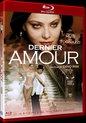 Dernier amour BLU-Ray FR