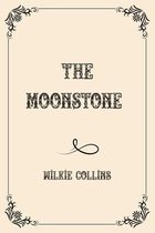 The Moonstone: Luxurious Edition