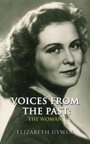 Voices From the Past: The Woman