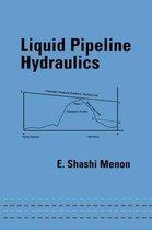 Liquid Pipeline Hydraulics