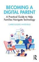 Becoming a Digital Parent