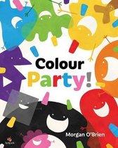 Colour Party