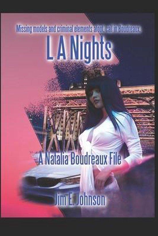 L A Nights