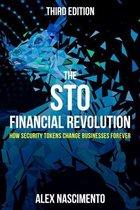 The STO Financial Revolution