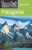 Time Out Guide Patagonia