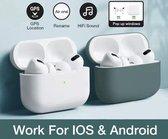 Draadloze bluetooth oordopjes / earbuds / Geschikt voor IOS en Android