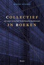 Collectief in boeken