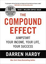 The Compound Effect (10th Anniversary Edition)