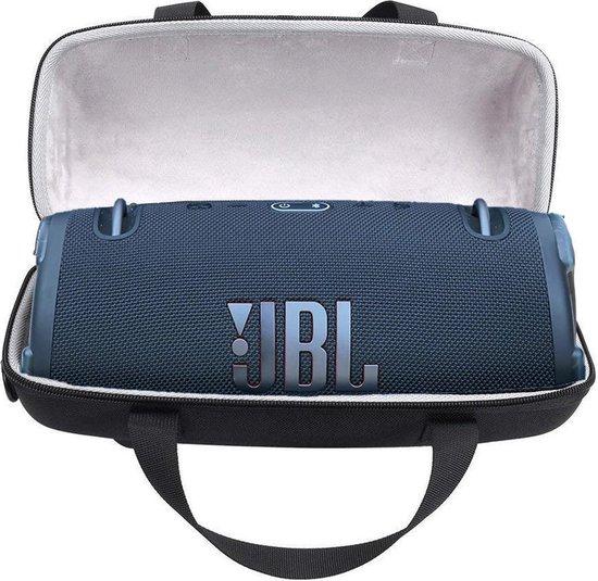 Afbeelding van CasePhase Beschermhoes voor de JBL Xtreme 3