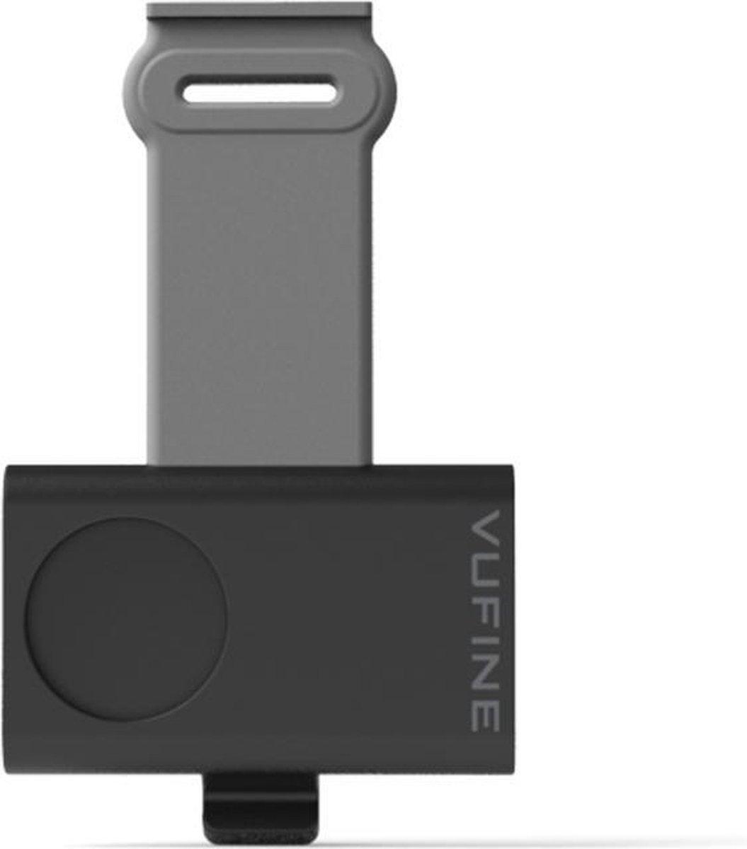 Vufine - Magnetic Docking station (original) -- Accessoire voor VUFINE+