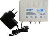 5. Teleste OV-8420 Kabelkeur Ziggo Geschikt Coax Versterker